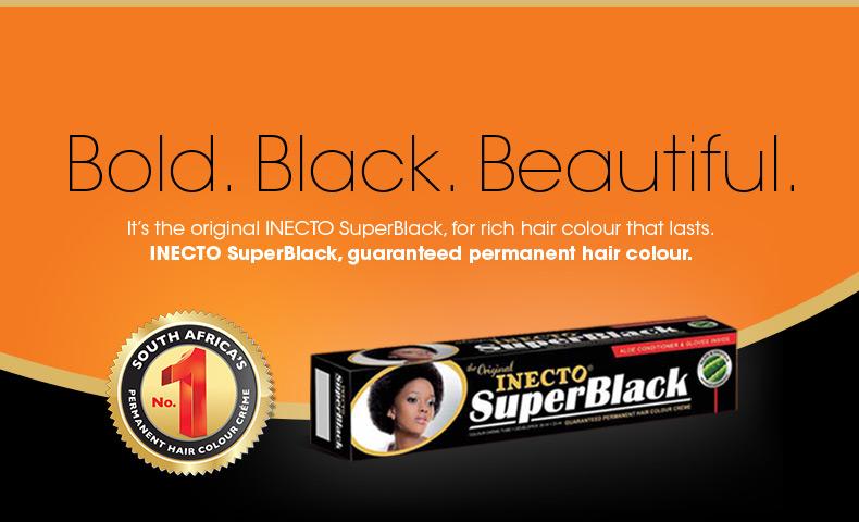 super-black-product-shot